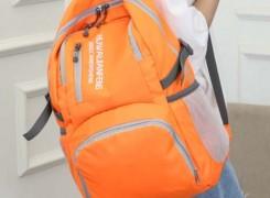 20181210 多功能收納防水尼龍包-300